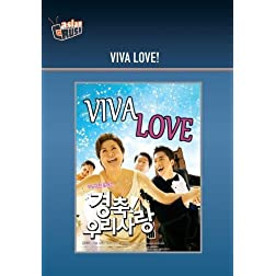 Viva Love!