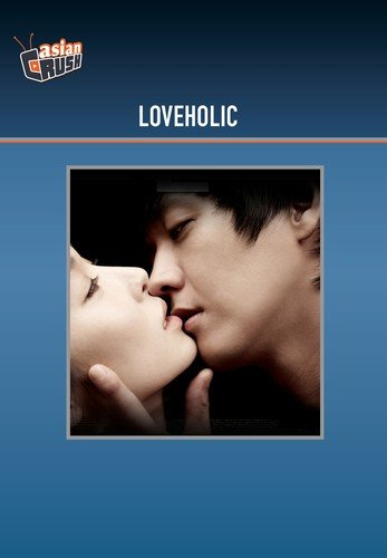 Loveholic
