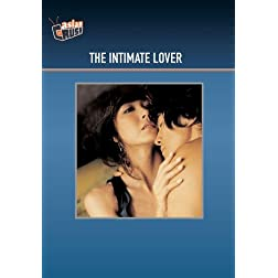 The Intimate Lover