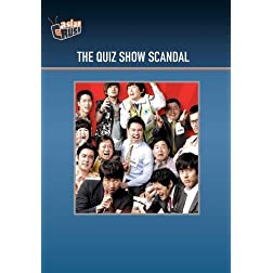 The Quiz Show Scandal
