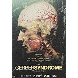 Gerber Syndrome