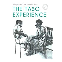 HIV/AIDS Counselling: The TASO Experience