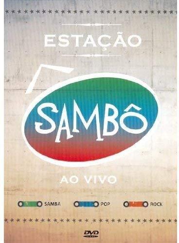 Estacao Sambo