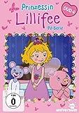 Prinzessin Lillifee, Vol. 4
