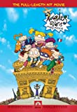 Get Rugrats In Paris: The Movie On Video