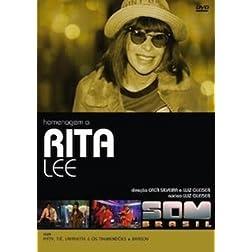 Som Brasil Rita Lee