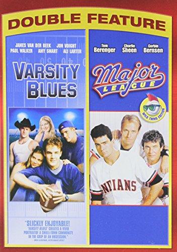 Varsity Blues / Major League