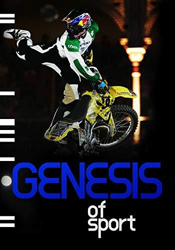 Genesis of Sport