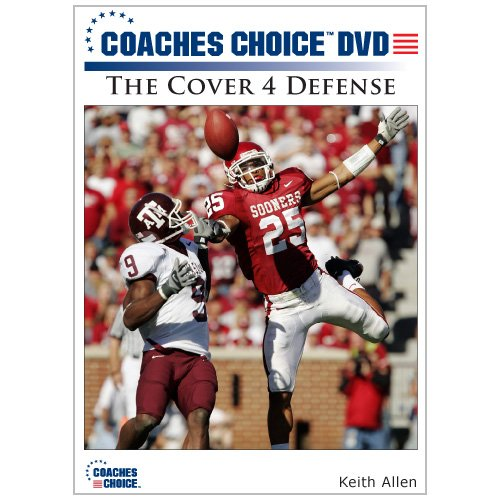 The Cover 4 Defense