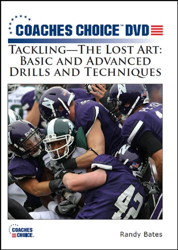 Tackling The Lost Art: Basic and Advanced Drills and Techniques