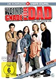 Keine Gnade fr Dad (Grounded for Life)