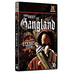 Best of Gangland-Street Code