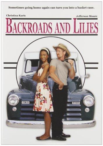 Backroads & Lilies
