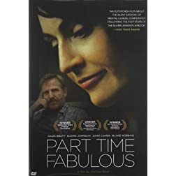 Part Time Fabulous