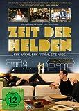 Zeit der Helden (3 DVDs)