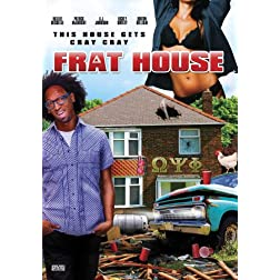 Frat House