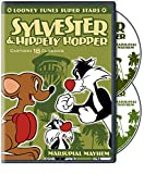 Get Hippety Hopper On Video
