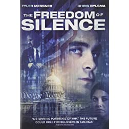 Freedom of Silence