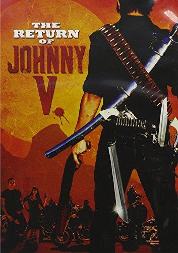 Return of Johnny V