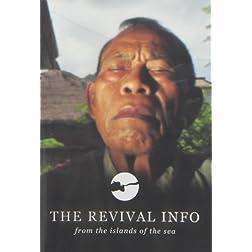 Revival Info