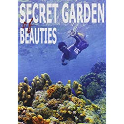Secret Garden of Beauties