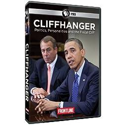 Frontline: Cliffhanger