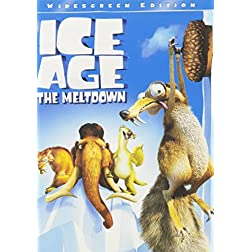 Ice Age-Meltdown
