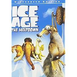 Ice Age-Meltdown
