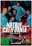 Notruf California - Staffel 5 (3 DVDs)