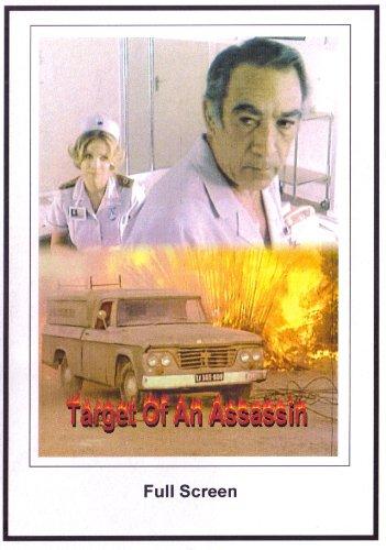 Target Of An Assassin 1977