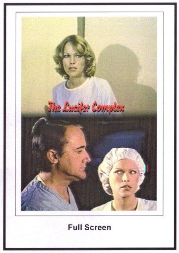 Thw Lucifer Cpmplex 1978
