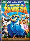 Get Zambezia On Video