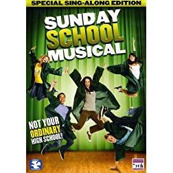 Sunday School Musical