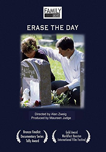 Family Secrets: Erase the Day