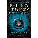 Untitled Philippa Gregory 4 (Order of Darkness)