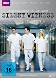Staffel  9 (4 DVDs)
