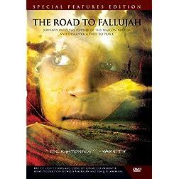 Road to Fallujah