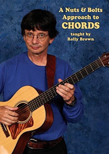 A Nuts & Bolts Approach to Chords