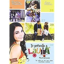 Te Presento a Laura