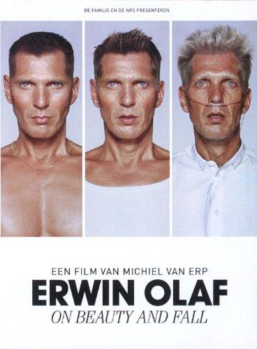 Erwin Olaf - On Beauty And Fall