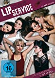 Lip Service - Staffel 1 (2 DVDs)