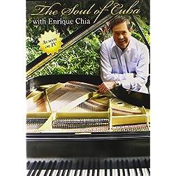 Soul of Cuba