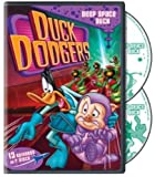 Get Duck Codgers On Video