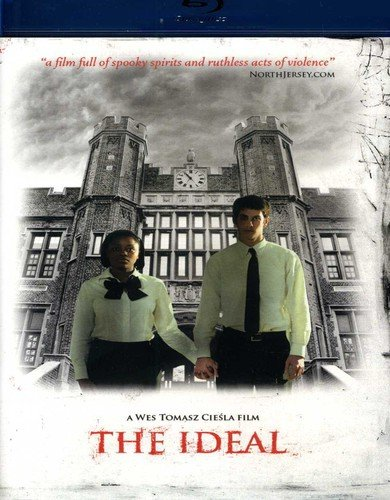 The Ideal [Blu-ray]