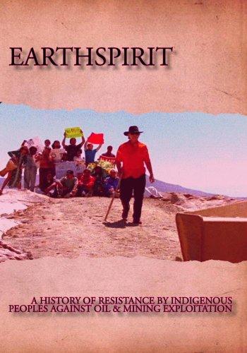 EARTHSPIRITmovie