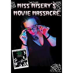 Miss Misery's Movie Massacre: Night of the Living Dead