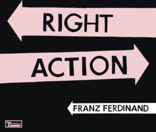 Right Action / Love Illumination