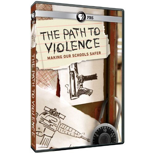 Path to Violence
