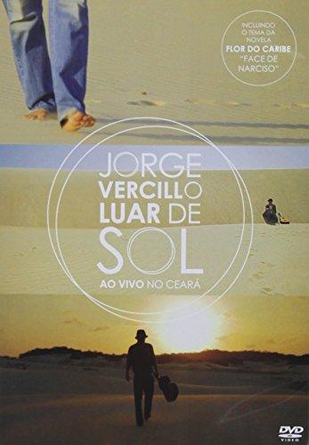 Luar De Sol: Ao Vio No Ceara