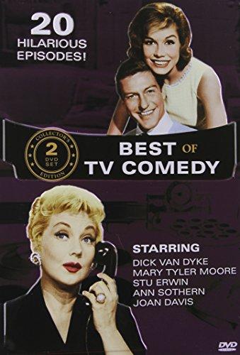 Best of TV Comedy
